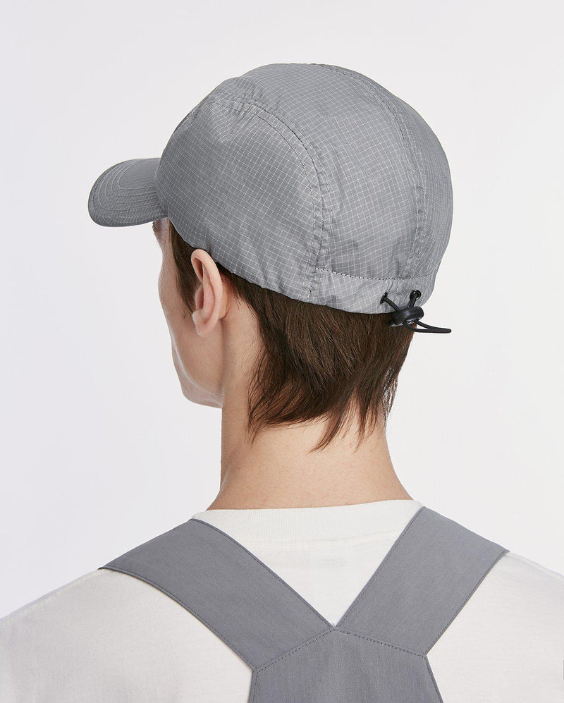 Adjustable baseball cap - INCOGNITO