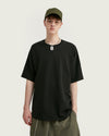 T-shirt oversize - REGULAR