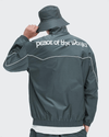 Veste coupe vente - PEACE OF THE WORLD