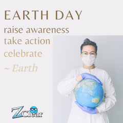 Earth Day Awareness | Celebrate Earth Day