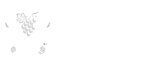 Kosher-wine.eu
