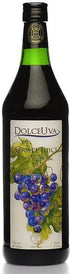 Dolce Uva Grape Juice 1L