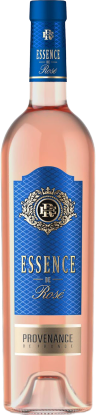 Essence De Rose Provenance 2019-Kosher Wine-Kosher-wine.eu