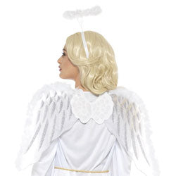 Angel Wings & Fairy Sets