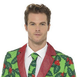 Mens Christmas Costumes