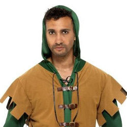 Mens Fancy Dress Costumes