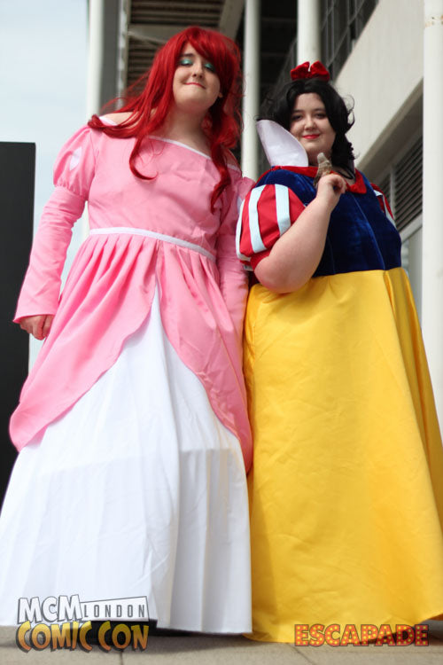 0666-SNOW-WHITE-DISNEY-MCM-COMIC-CON-2015