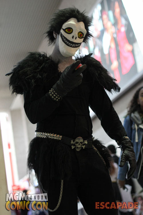 0866-RYUK-DEATH-NOTE-MCM-COMIC-CON