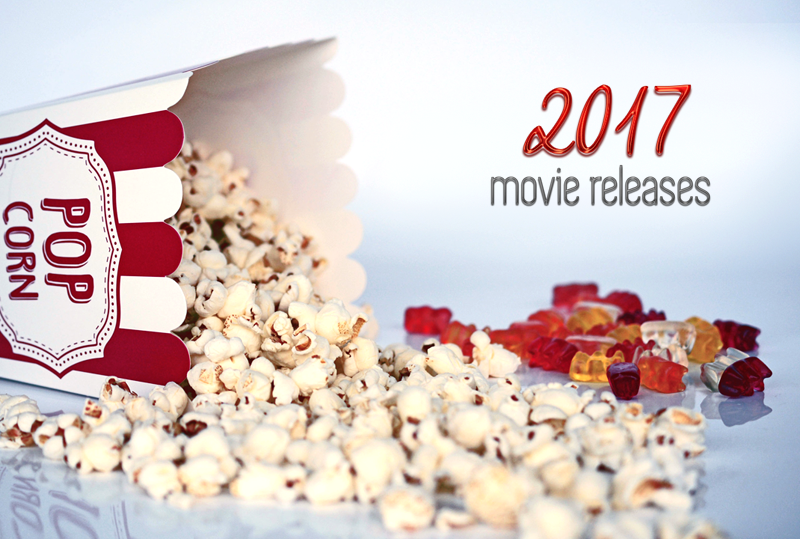 539x800-px-blog-2017-movie-releases