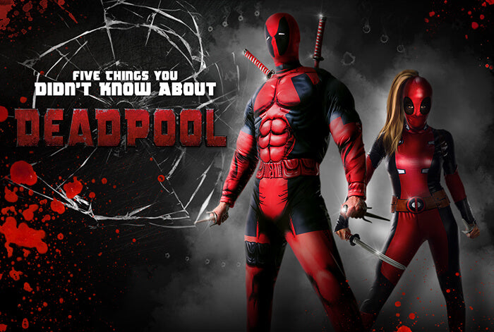 700x472-px-blog-Five-Things-you-didnt-know-about-deadpool