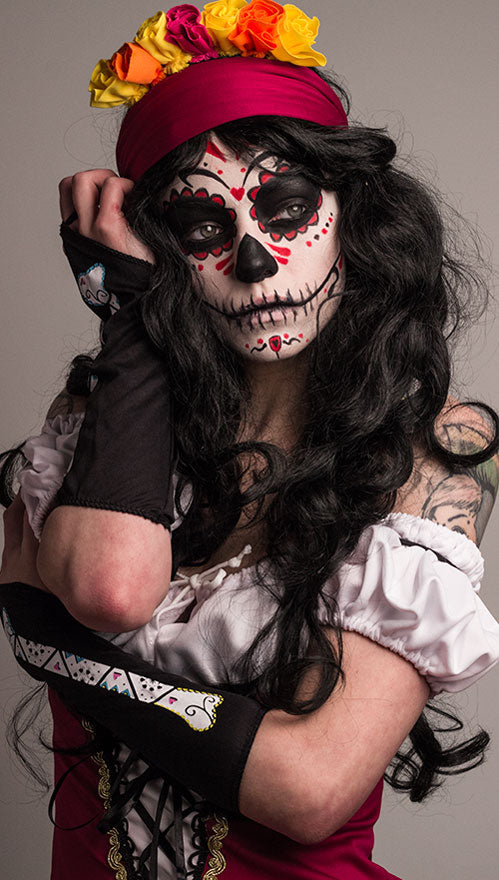 DAY-OF-THE-DEAD-MAKEUP-TUTORIAL-HOW-TO-LARGE-IMAGE