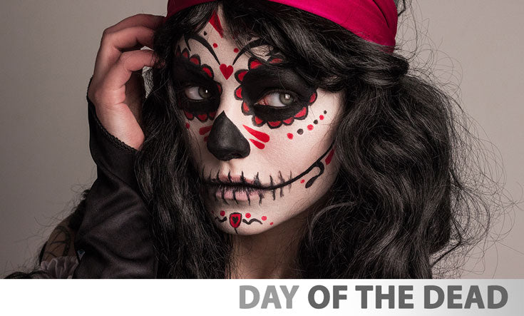 DAY-OF-THE-DEAD-MAKEUP-TUTORIAL-MAIN-IMAGE