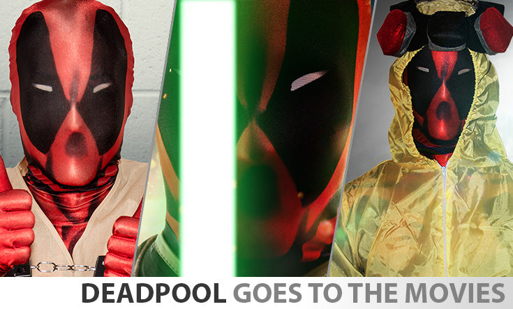 DEADPOOL-BLOG-POST-MAIN-IMAGE2