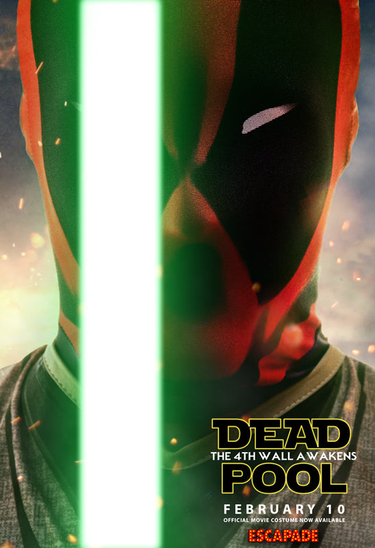 DEADPOOL-STARWARS-POSTER2