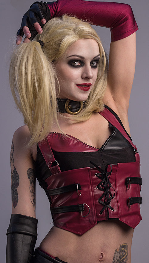 HARLEY-QUINN-MAKEUP-TUTORIAL-HOW-TO-LARGE-IMAGE