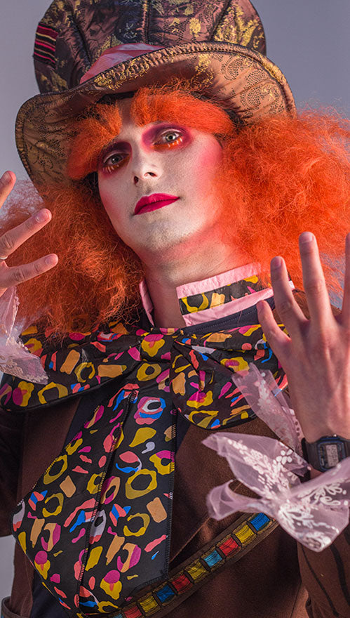 MAD-HATTER-MAKEUP-TUTORIAL-HOW-TO-LARGE-IMAGE