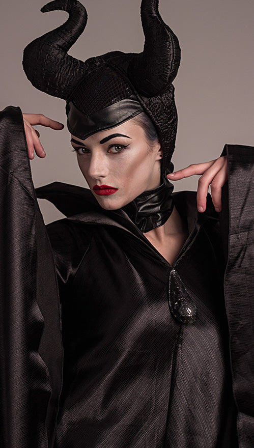 MALEFICENT-MAKEUP-TUTORIAL-HOW-TO-LARGE-IMAGE