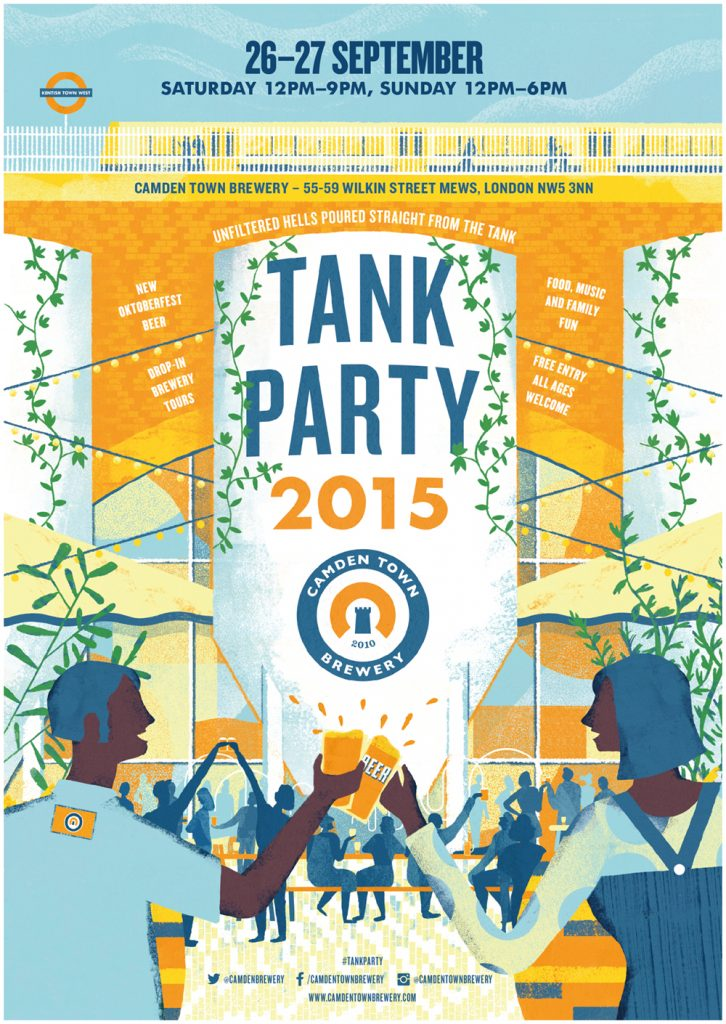 CamdenTankPArty