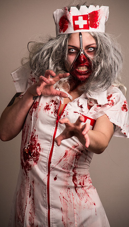 ZOMBIE-MAKEUP-TUTORIAL-HOW-TO-LARGE-IMAGE