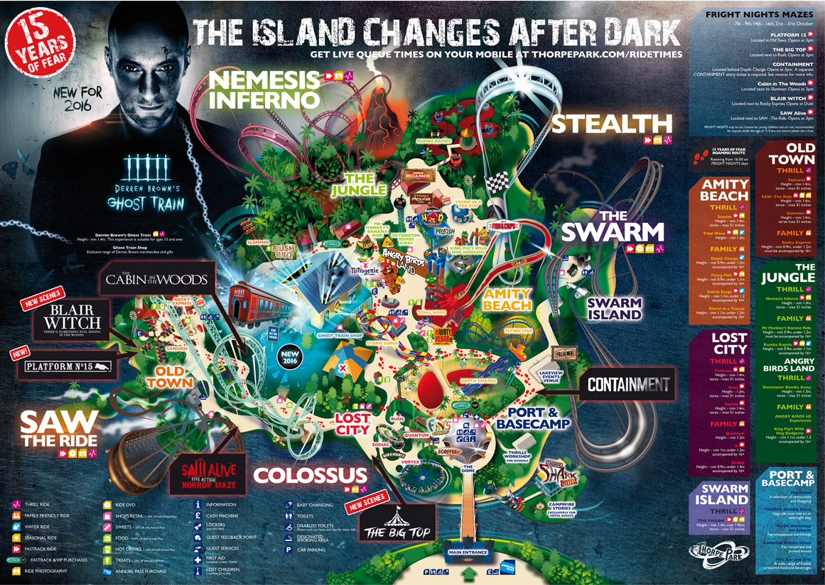fright-night-map-thorpe-park