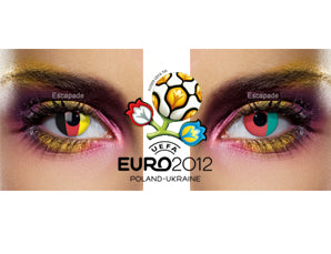 win free fancy dress for euro 2012