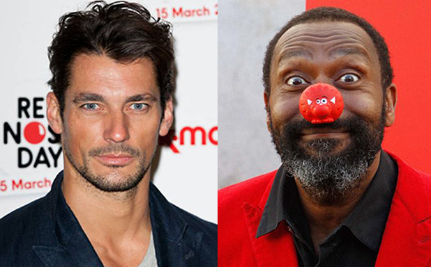 red nose day blog image