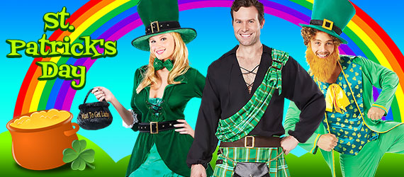 st_patricks_day_banner