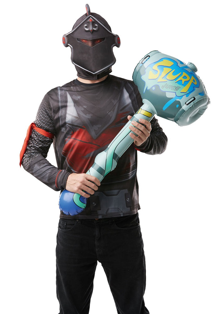 Fortnite Party Animal Inflatable Pick Axe