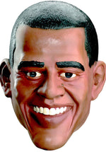 Barrack Obama Mask