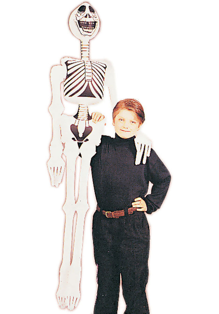 Inflatable Skeleton - Life Size