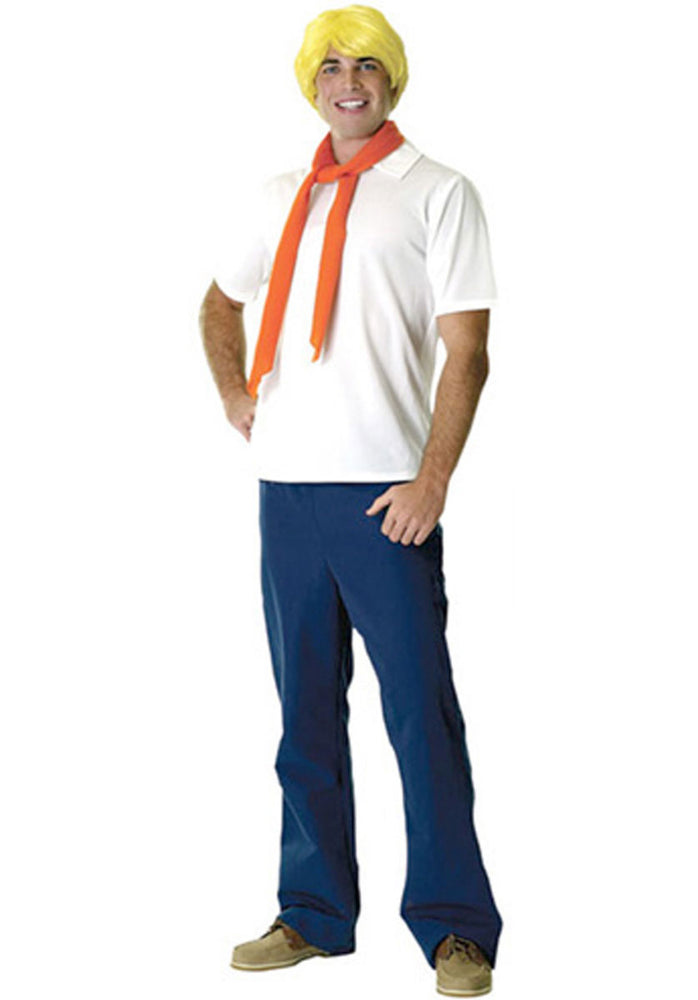 Fred Costume, Scooby-Doo™