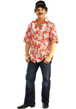 Thomas Magnum, Magnum PI™ Fancy Dress