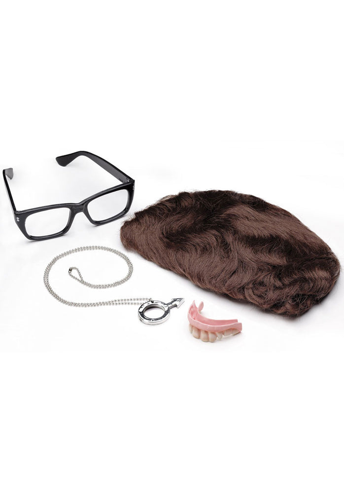 Austin Powers Accessory Kit
