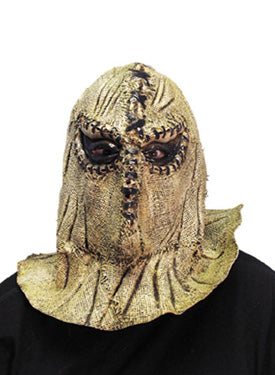 Executioner Mask, Full Overhead Smiffys fancy dress
