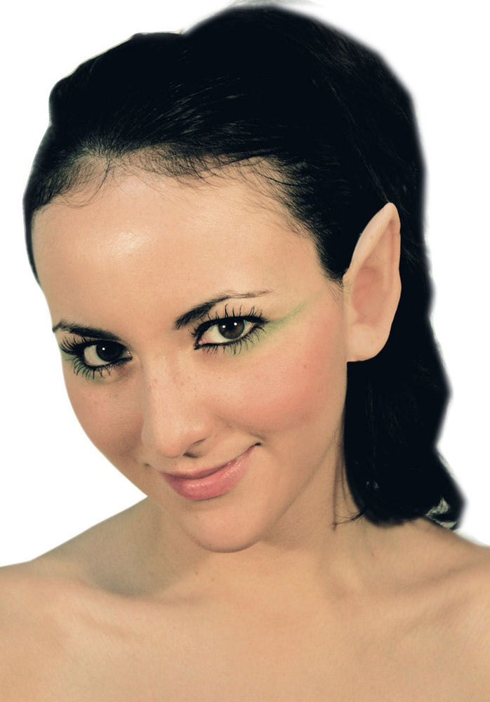Elf Ears Application