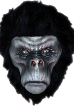 Bad Chimp Mask, Halloween Chimp Mask