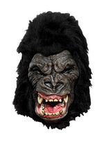 King Ape Mask