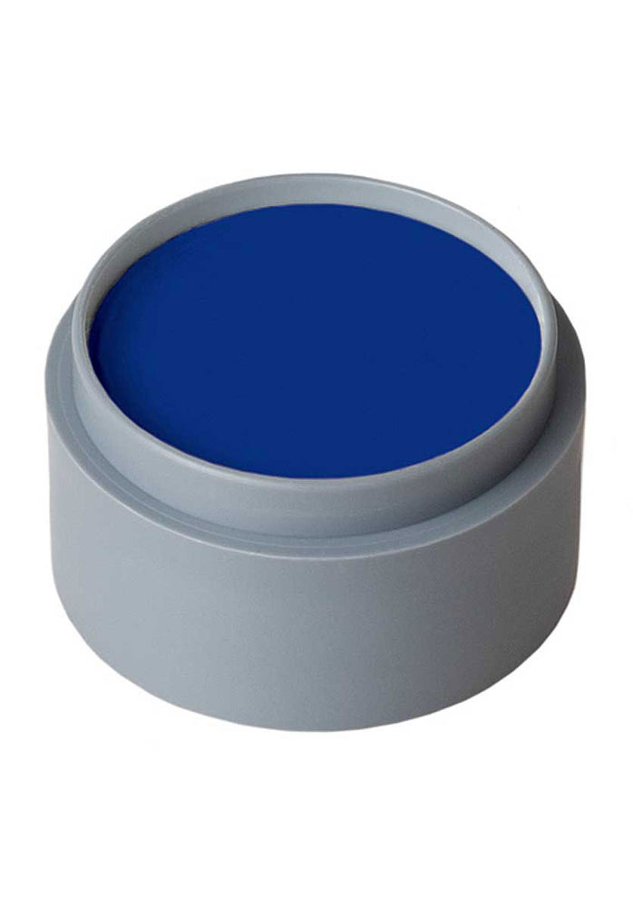 Face Paint, Dark Blue 60ml
