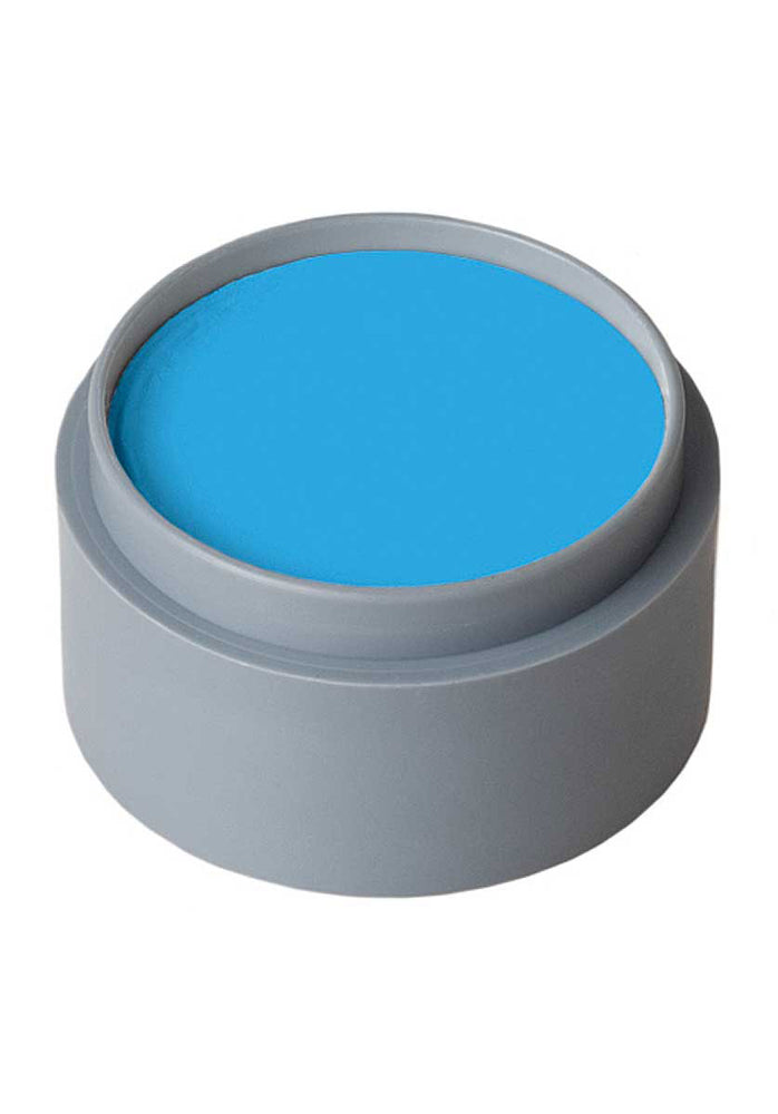 Face Paint, Light Blue 25ml