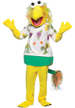 Fraggle Rock Wembley Costume