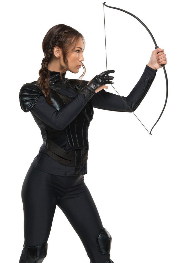Hunger Games Katniss Adult Glove