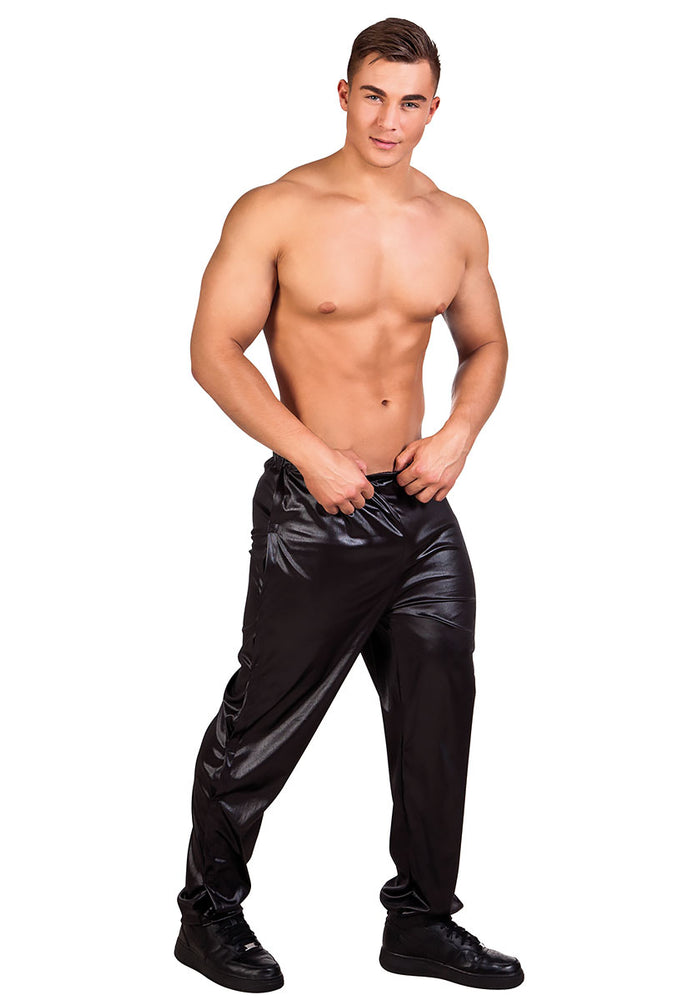 Male Stripper Trousers