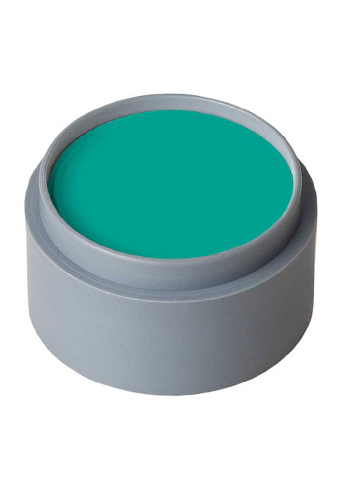 Sea Sea Green Face Paint by Grimas