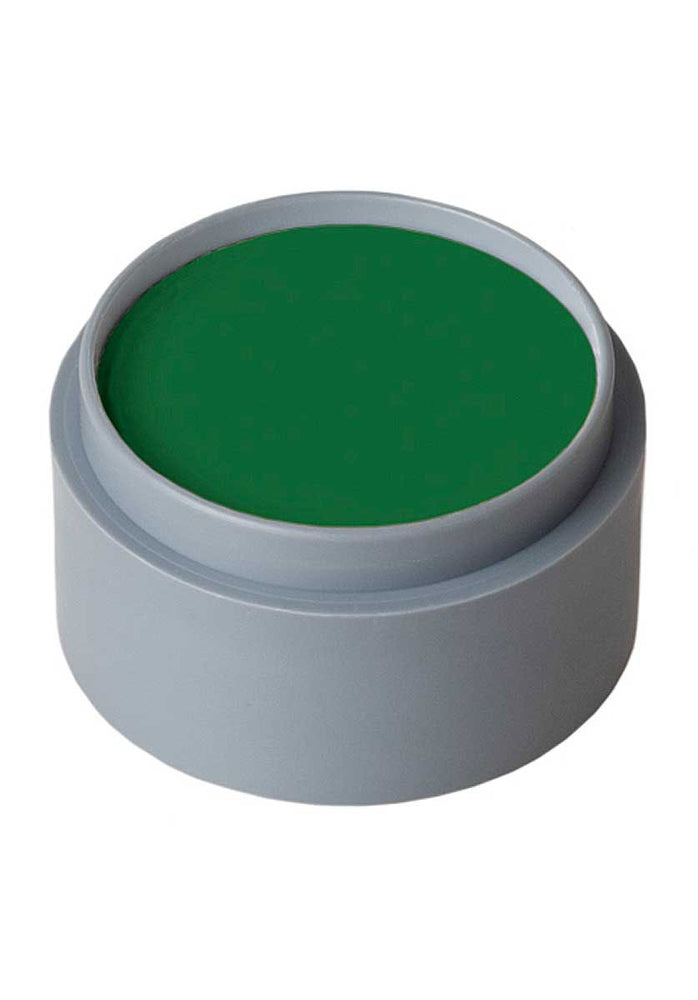 Face Paint, Green 60ml