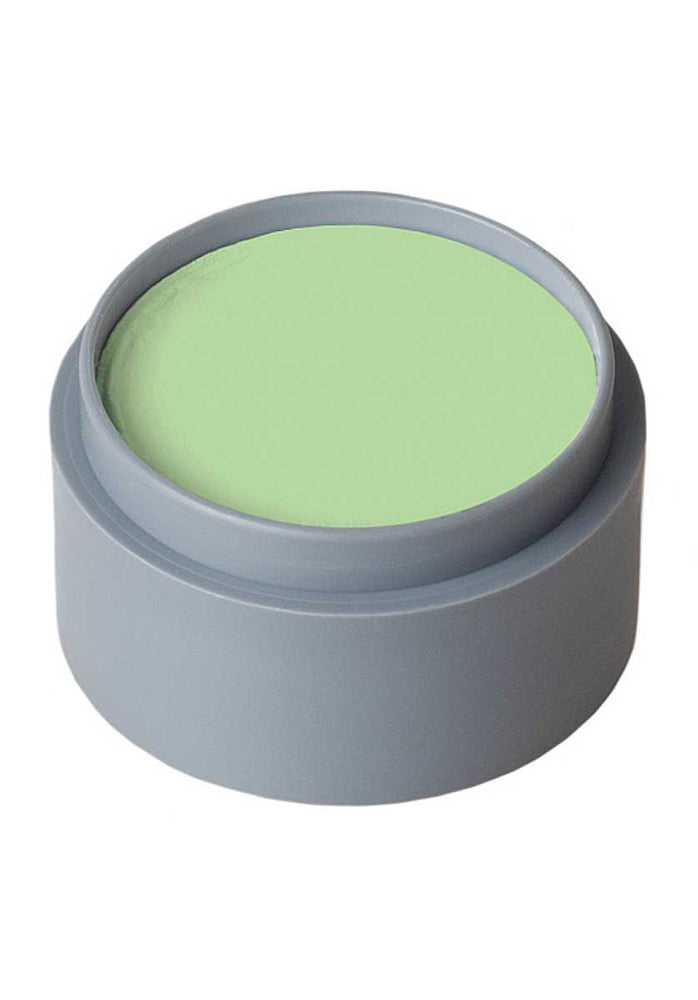 Face Paint, Light Green 15ml