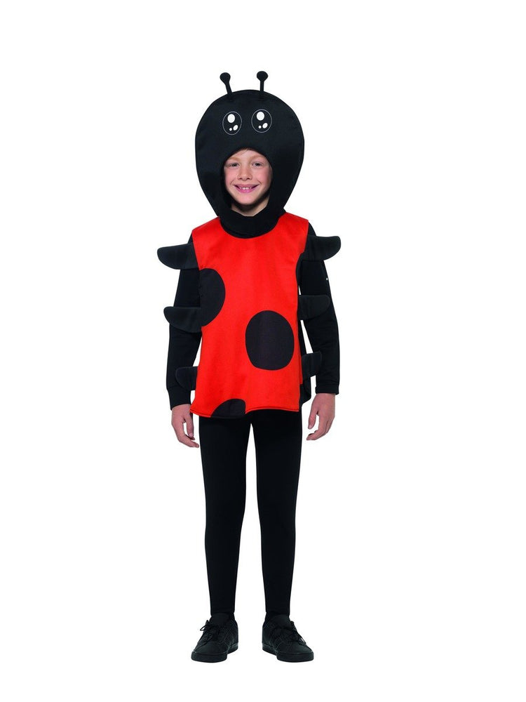 Reversible Bug Costume49748