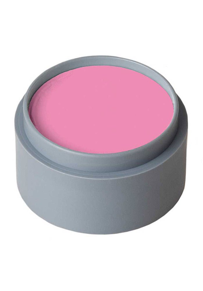 Face Paint, Bright Pink 15ml