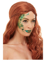 Smiffys Make-Up FX, Woodland Pixie Aqua Kit50738