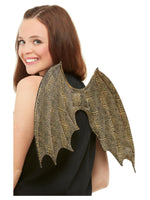 Dragon Scale Wings50764