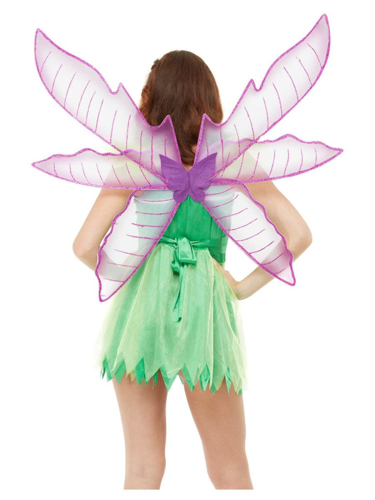 Smiffys Pixie Fairy Wings - 50767